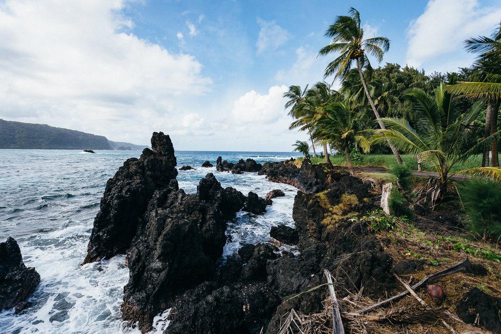 Hawaii-Blog-061.jpg