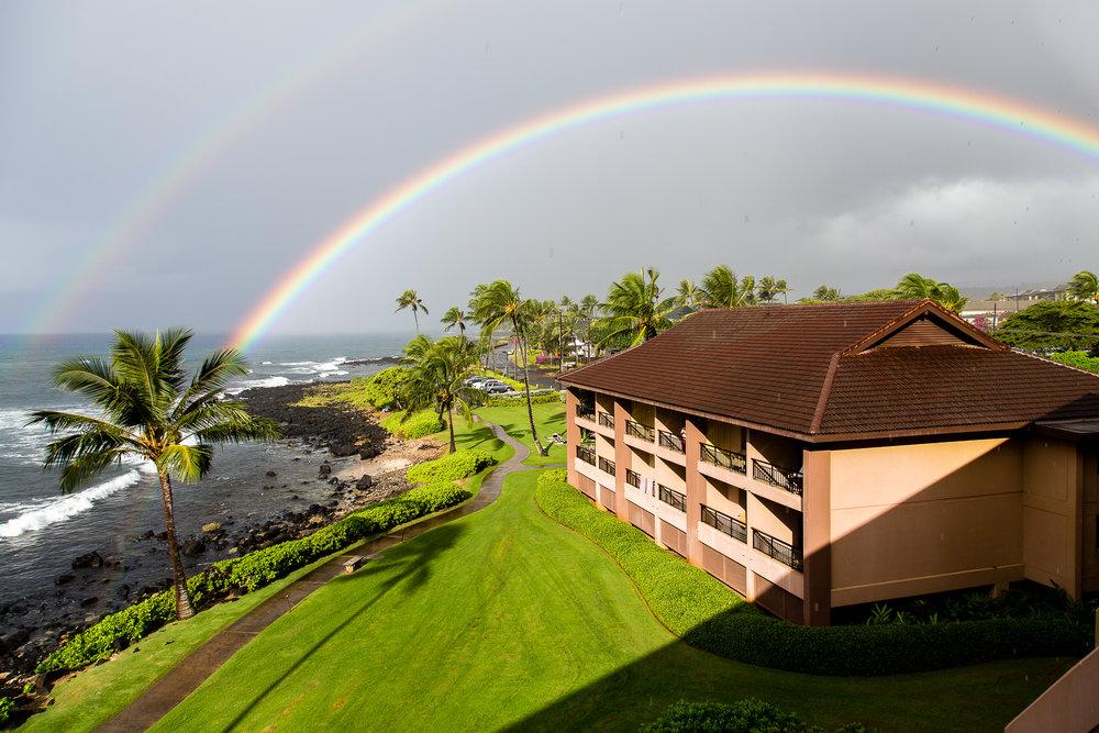 Hawaii-Blog-066.jpg