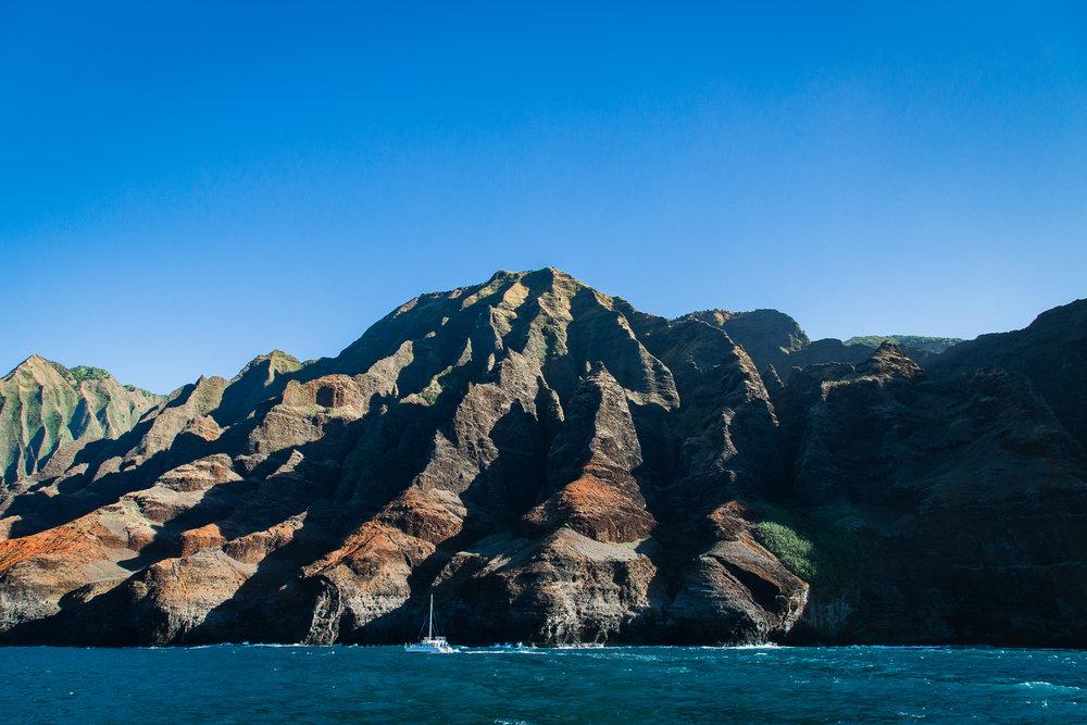 Hawaii-Blog-077.jpg