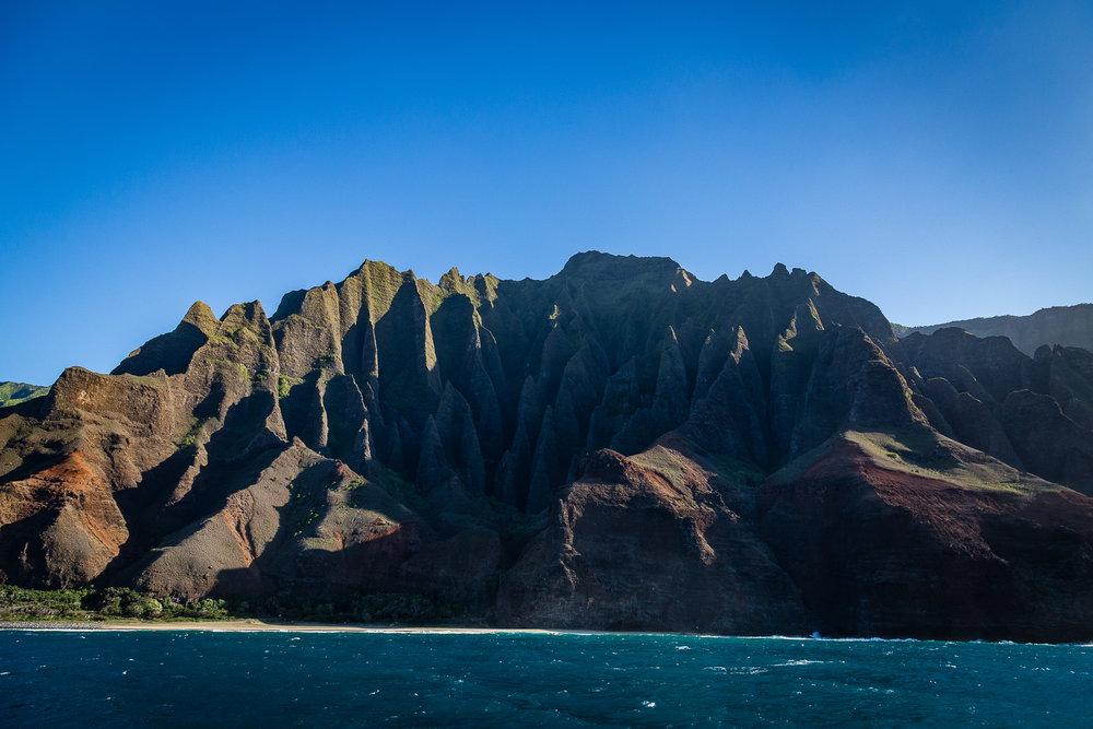 Hawaii-Blog-078.jpg