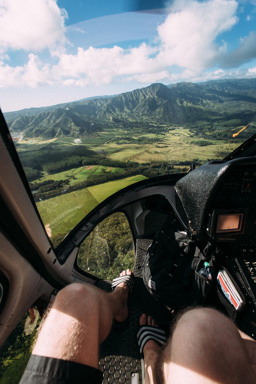 Hawaii-Blog-084.jpg