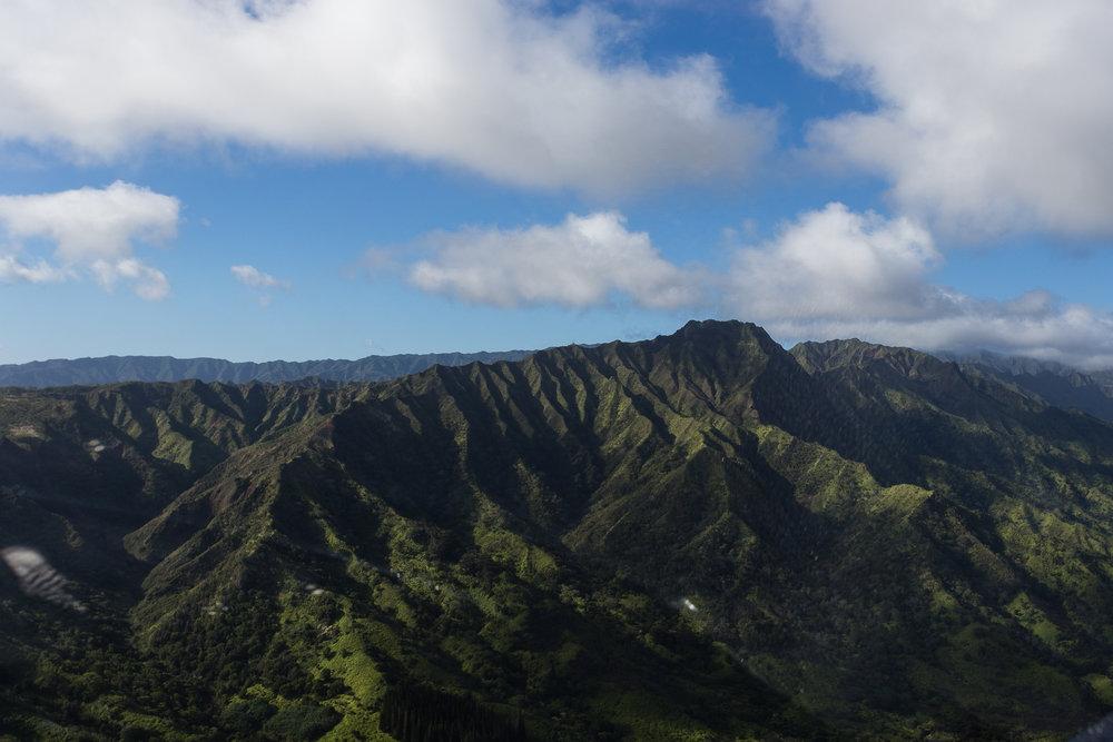 Hawaii-Blog-085.jpg