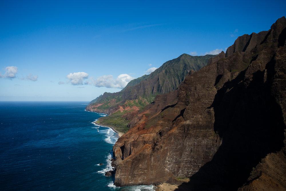 Hawaii-Blog-088.jpg