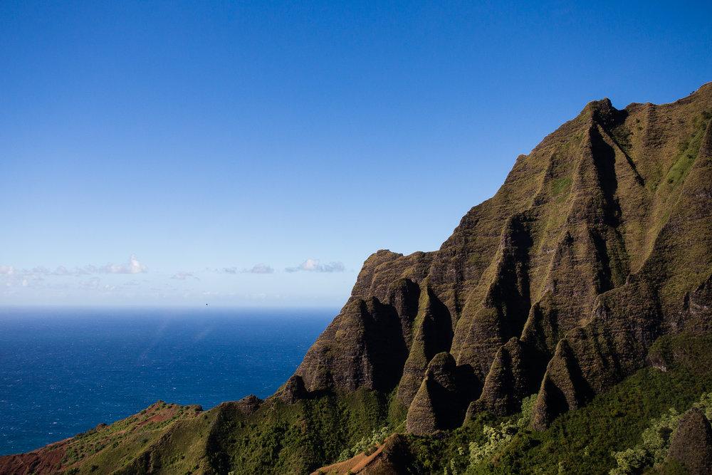 Hawaii-Blog-090.jpg