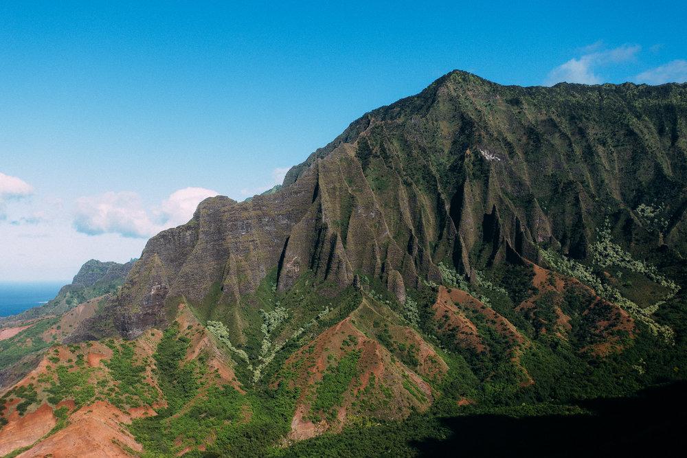 Hawaii-Blog-089.jpg