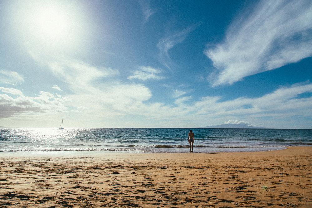 Hawaii-Blog-091.jpg