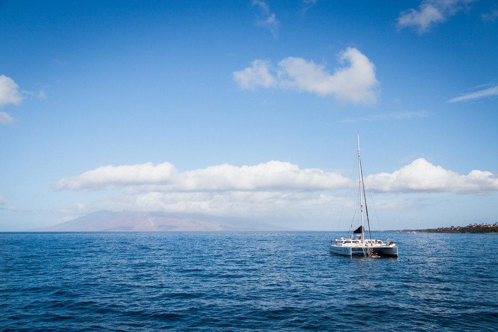 Hawaii-Blog-093.jpg