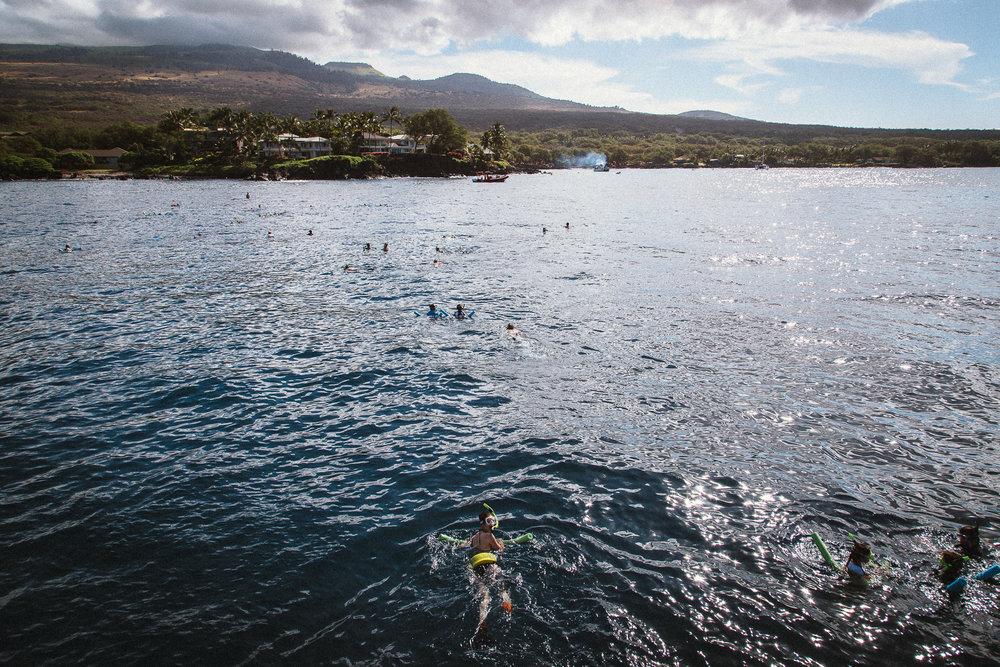 Hawaii-Blog-095.jpg