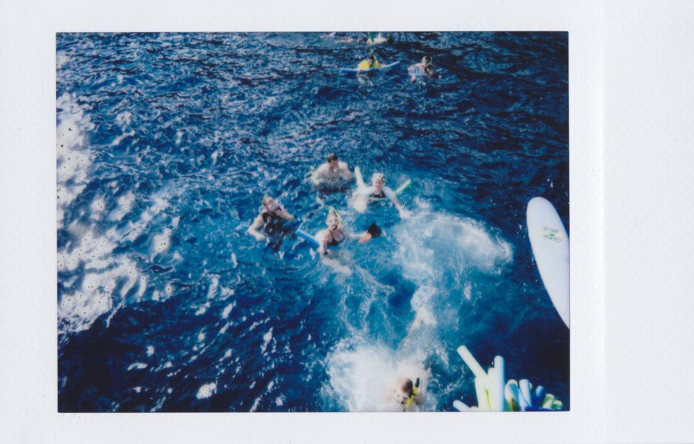 Hawaii-Blog-097.jpg