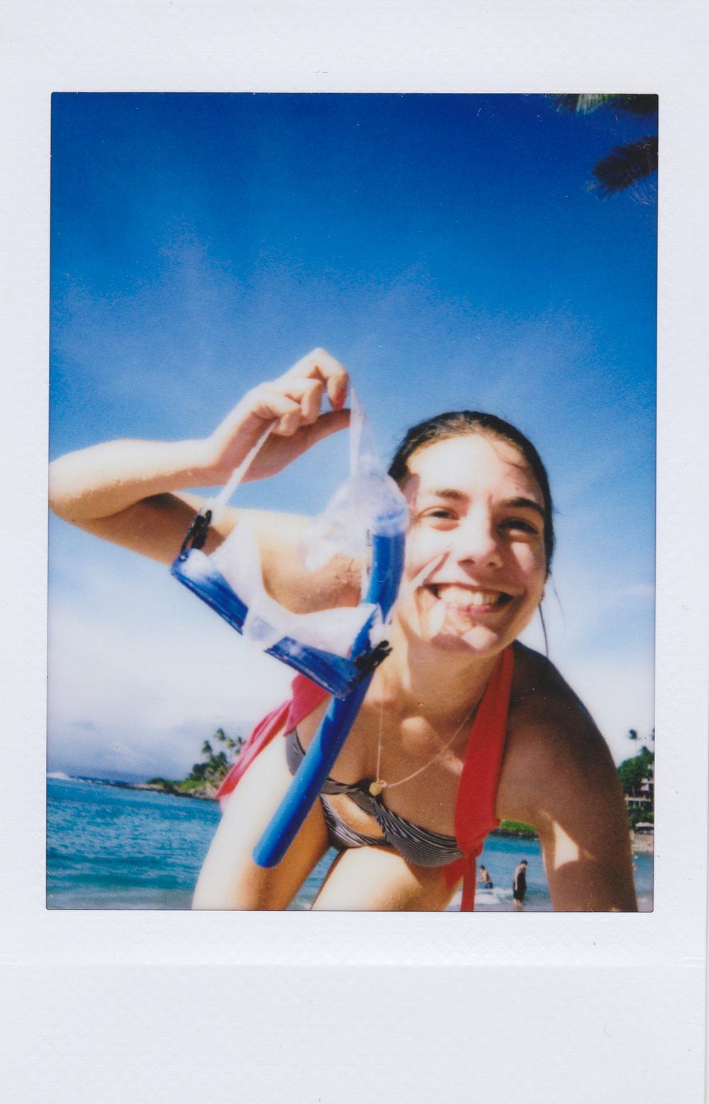 Hawaii-Blog-098.jpg