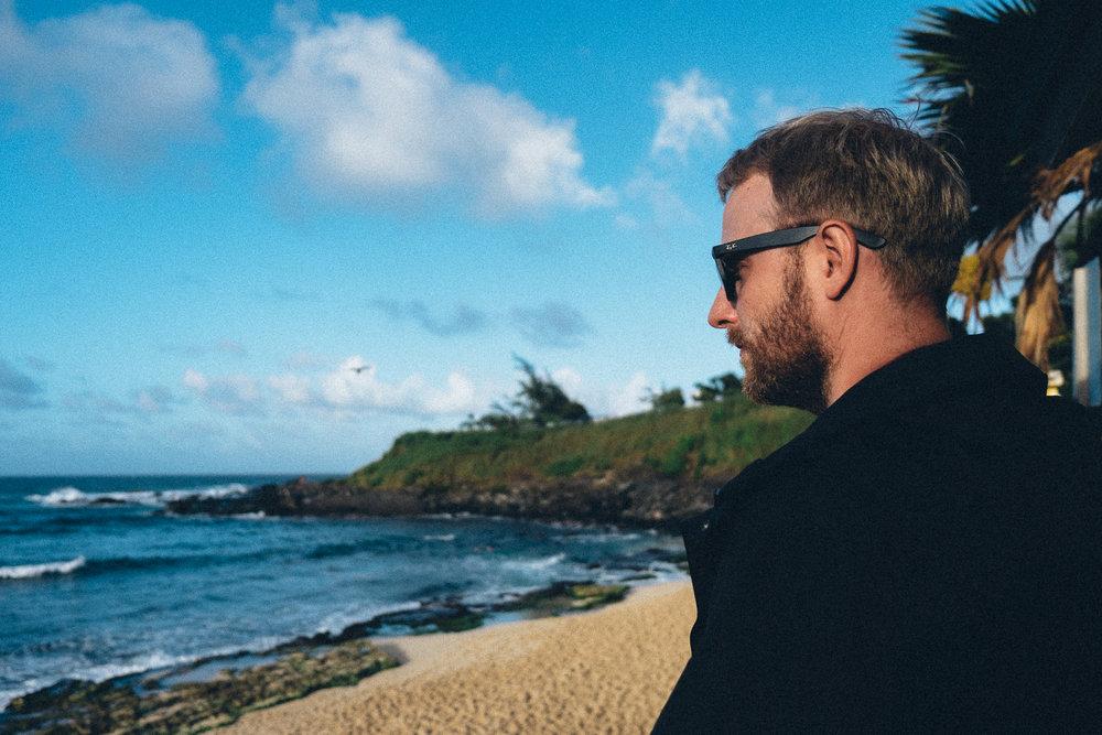 Hawaii-Blog-104.jpg