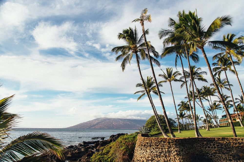 Hawaii-Blog-105.jpg