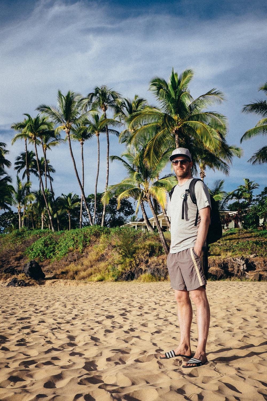 Hawaii-Blog-106.jpg