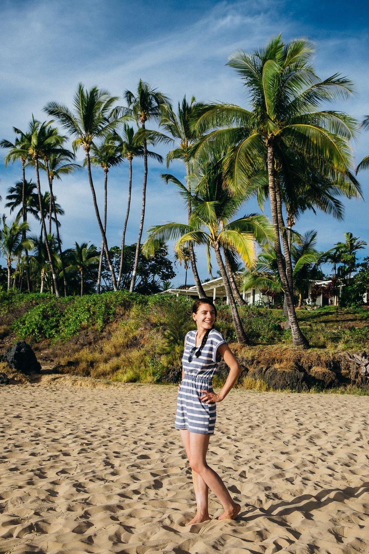Hawaii-Blog-107.jpg
