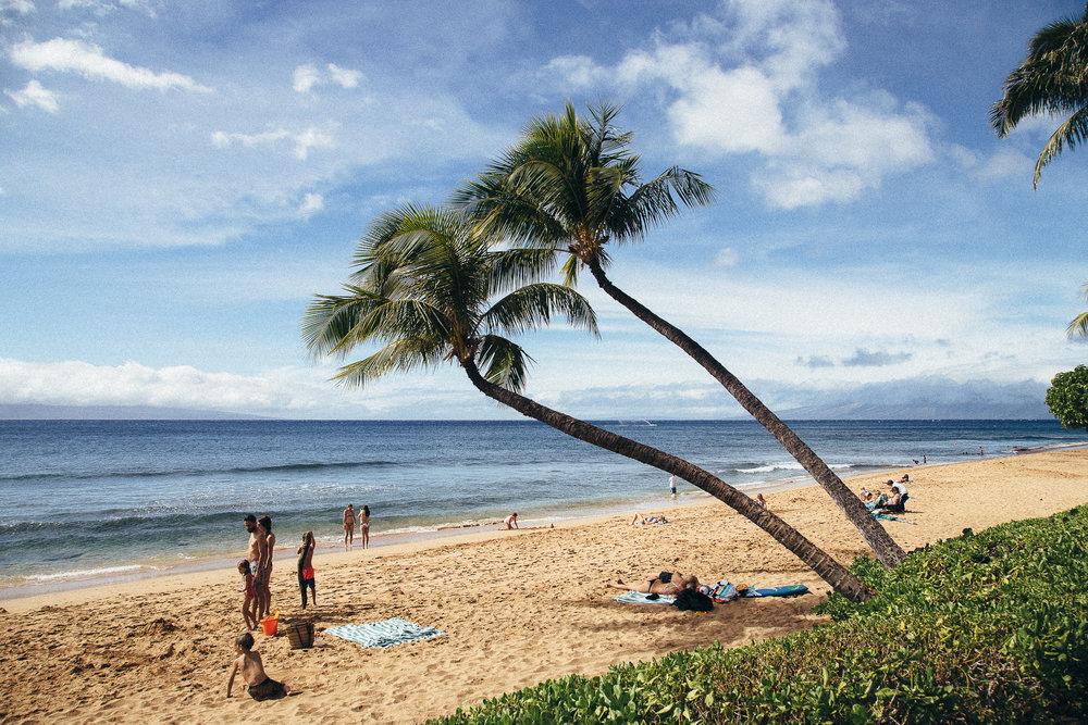 Hawaii-Blog-108.jpg