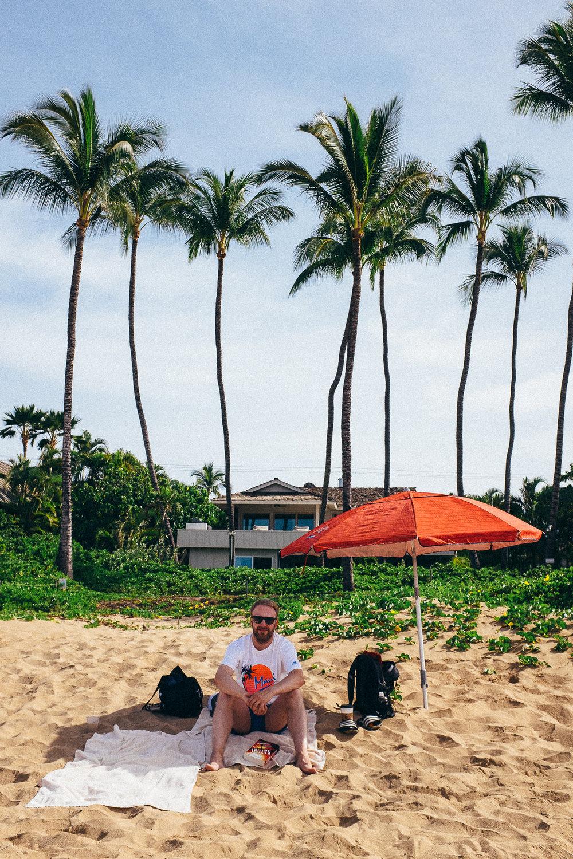 Hawaii-Blog-110.jpg