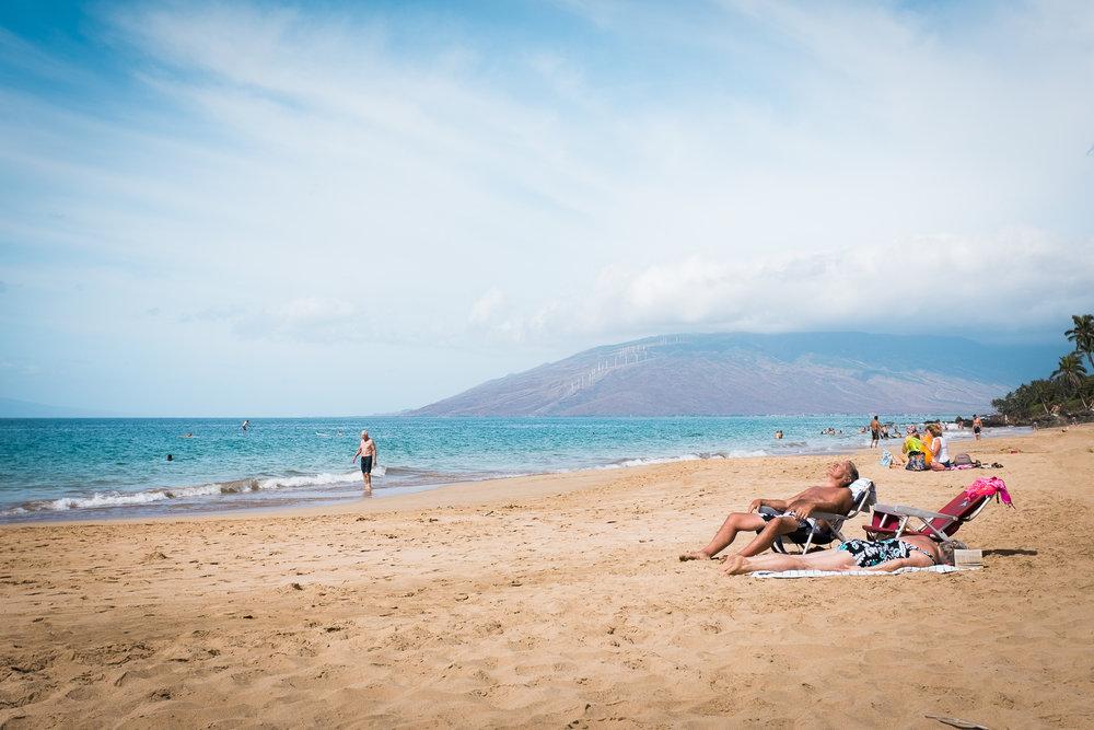 Hawaii-Blog-112.jpg