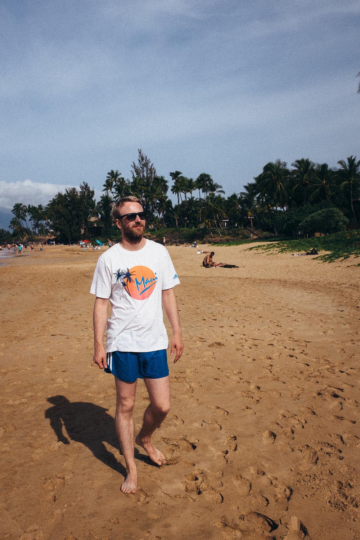 Hawaii-Blog-111.jpg