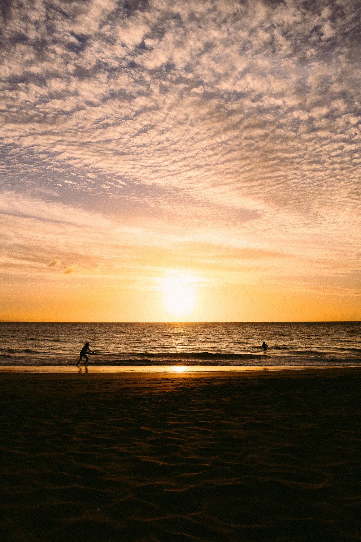 Hawaii-Blog-122.jpg