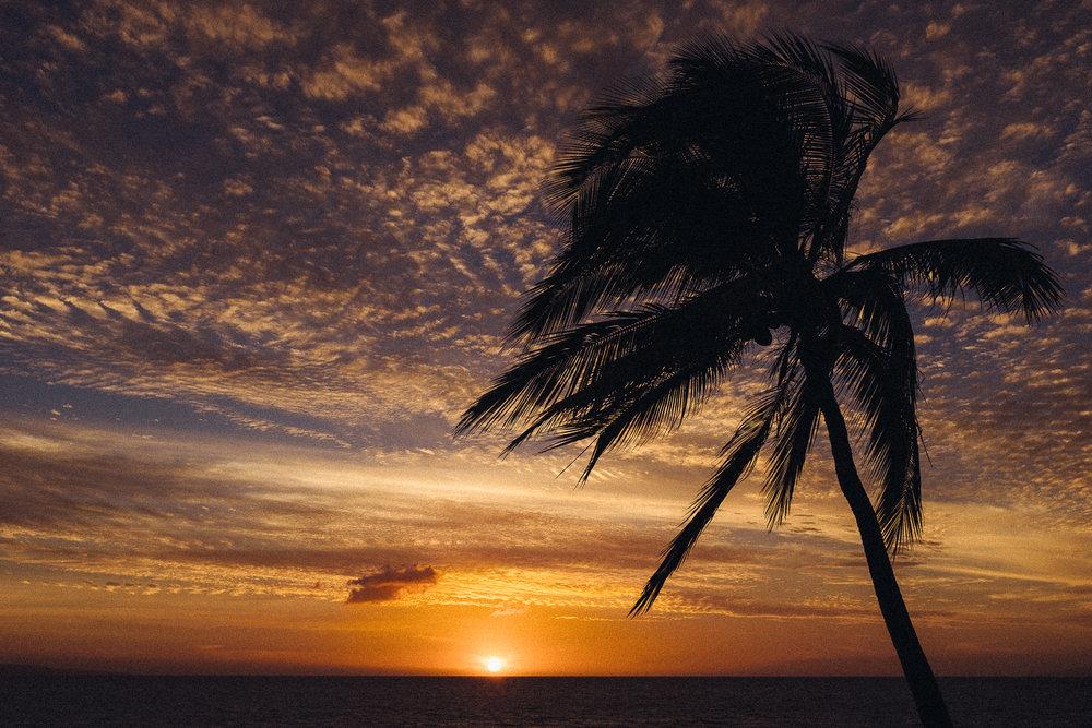 Hawaii-Blog-124.jpg