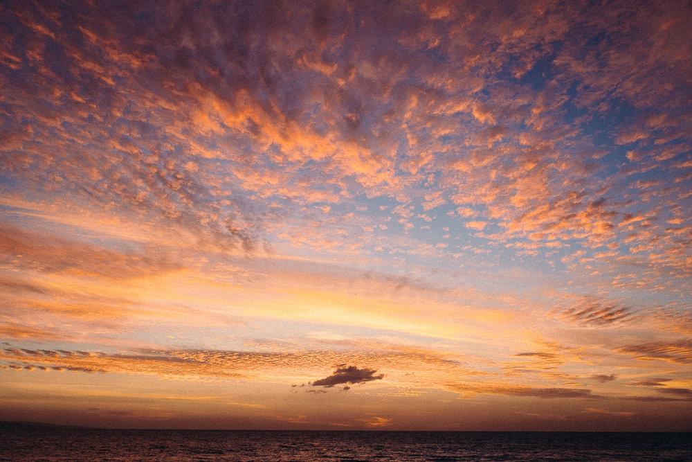 Hawaii-Blog-126.jpg