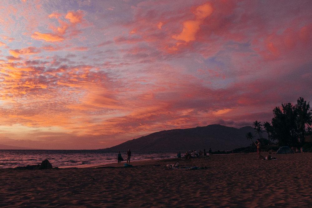 Hawaii-Blog-127.jpg