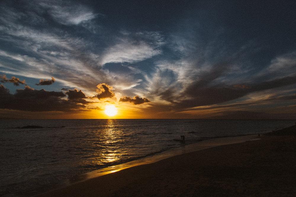 Hawaii-Blog-130.jpg