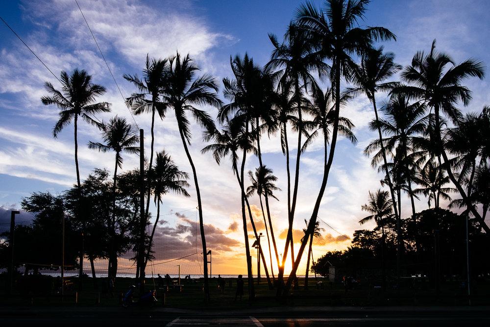 Hawaii-Blog-131.jpg