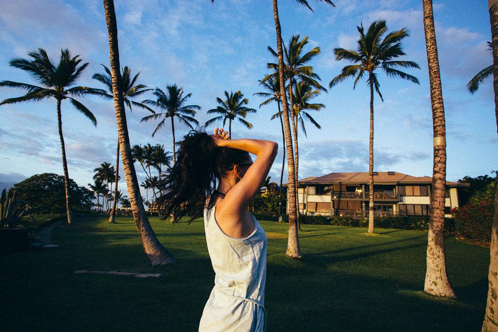 Hawaii-Blog-135.jpg