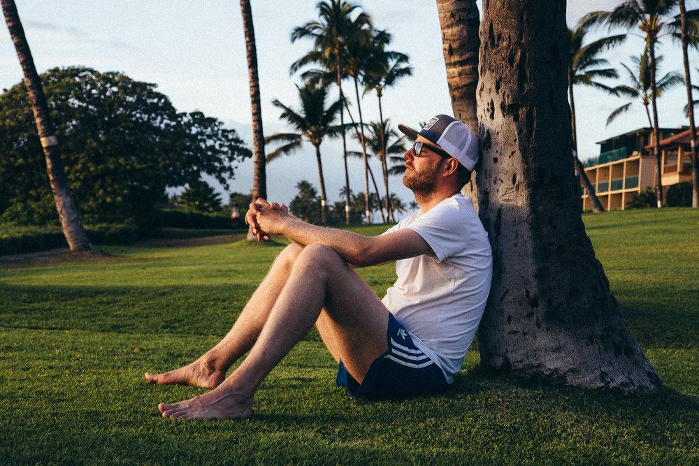 Hawaii-Blog-136.jpg