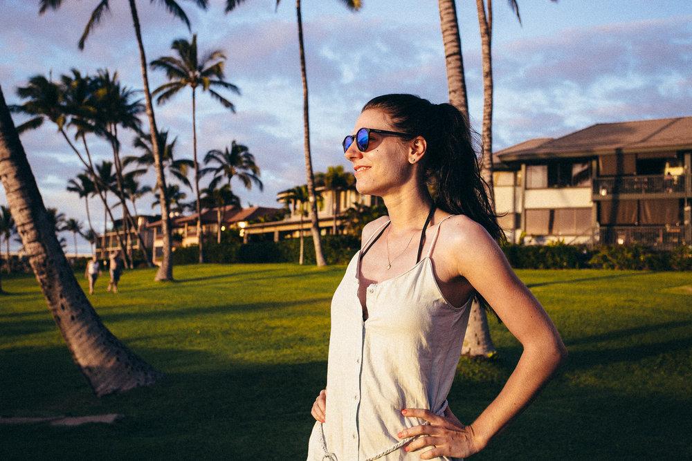 Hawaii-Blog-137.jpg