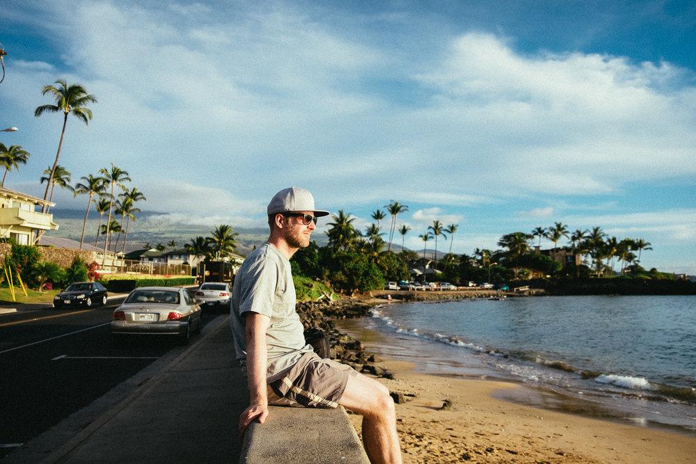 Hawaii-Blog-139.jpg