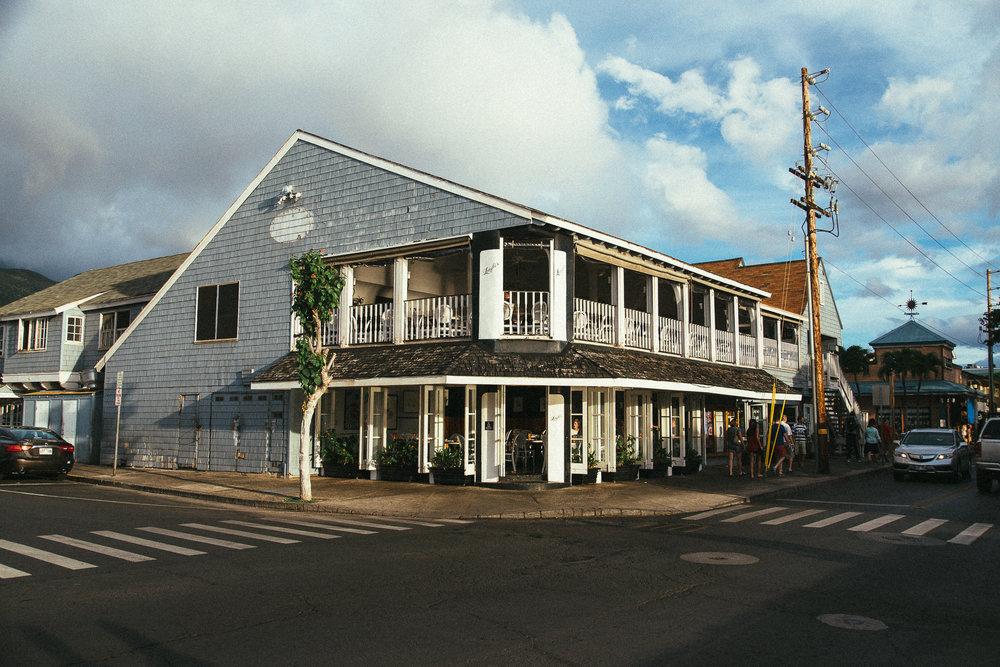 Hawaii-Blog-141.jpg