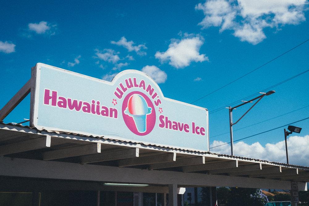 Hawaii-Blog-147.jpg