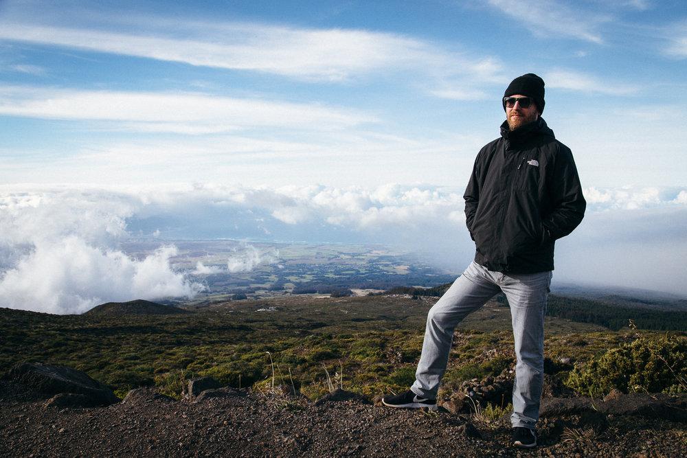 Hawaii-Blog-154.jpg
