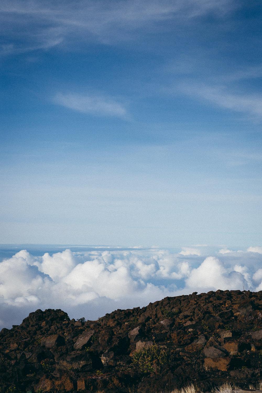 Hawaii-Blog-156.jpg