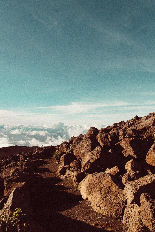 Hawaii-Blog-157.jpg