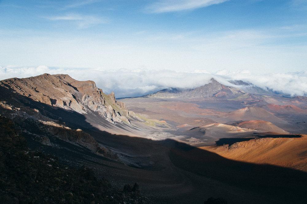 Hawaii-Blog-158.jpg