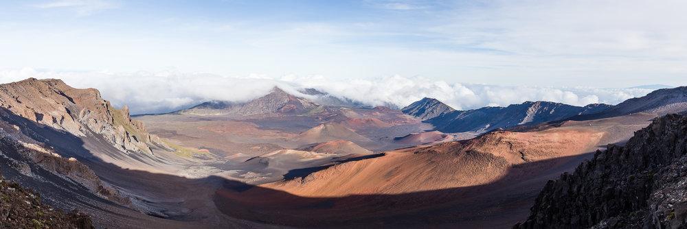 Hawaii-Blog-159.jpg