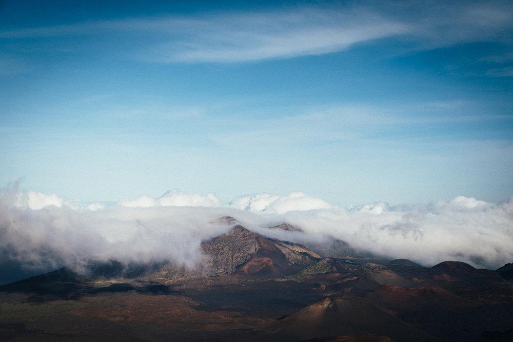 Hawaii-Blog-160.jpg
