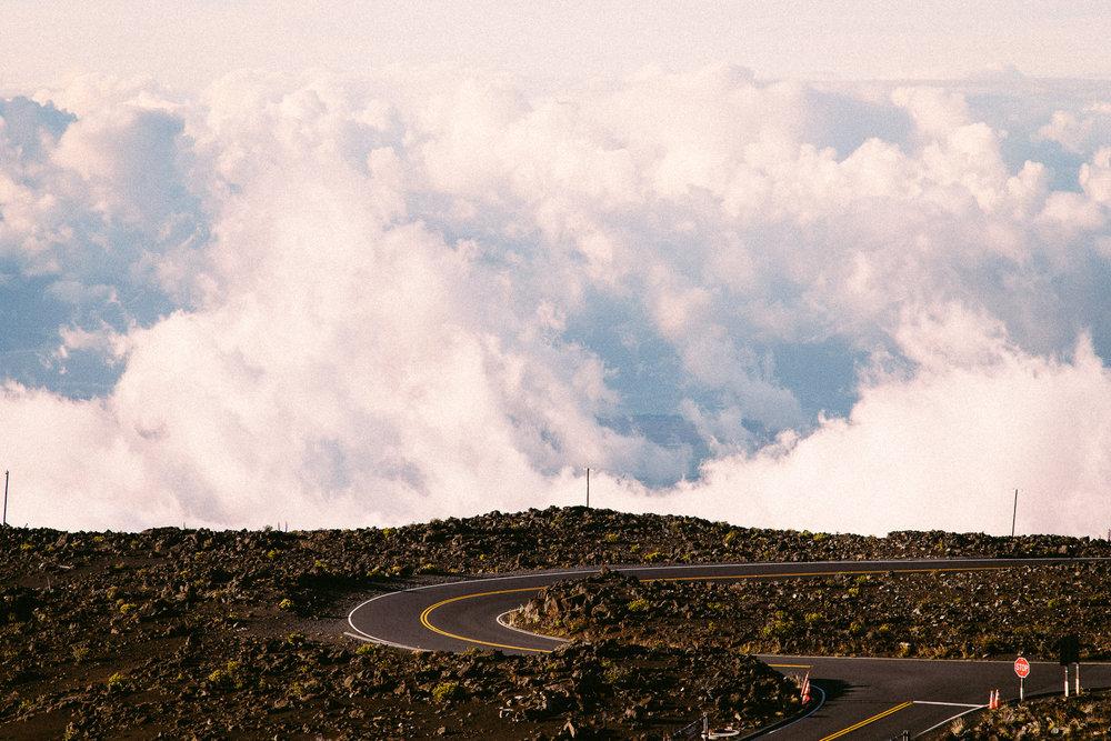 Hawaii-Blog-164.jpg