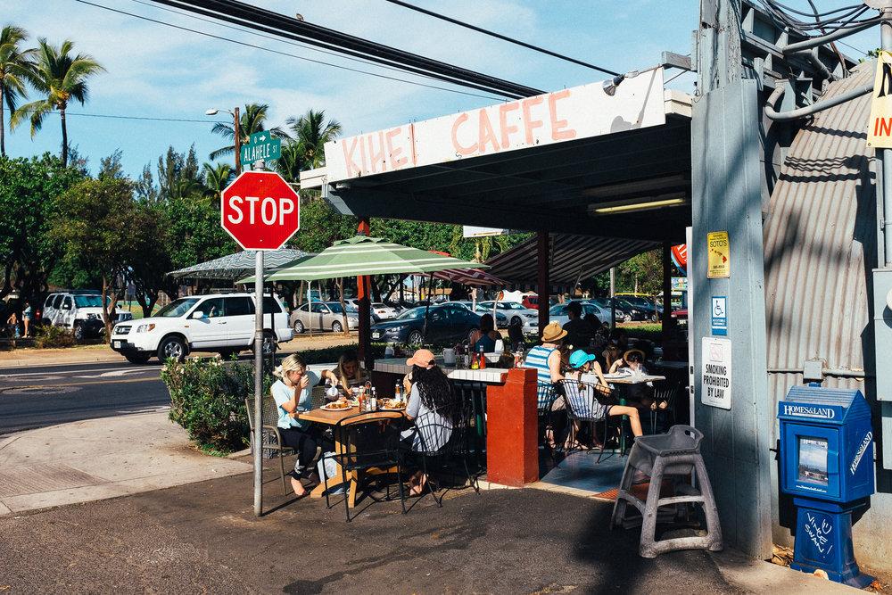 Hawaii-Blog-169.jpg