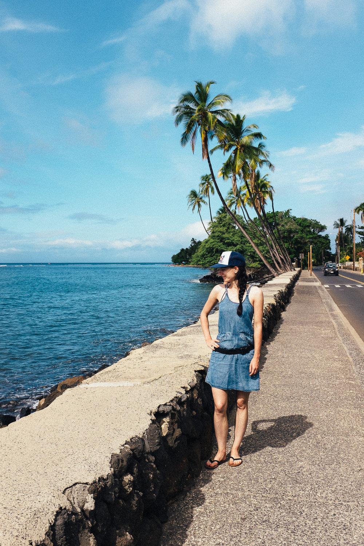 Hawaii-Blog-170.jpg