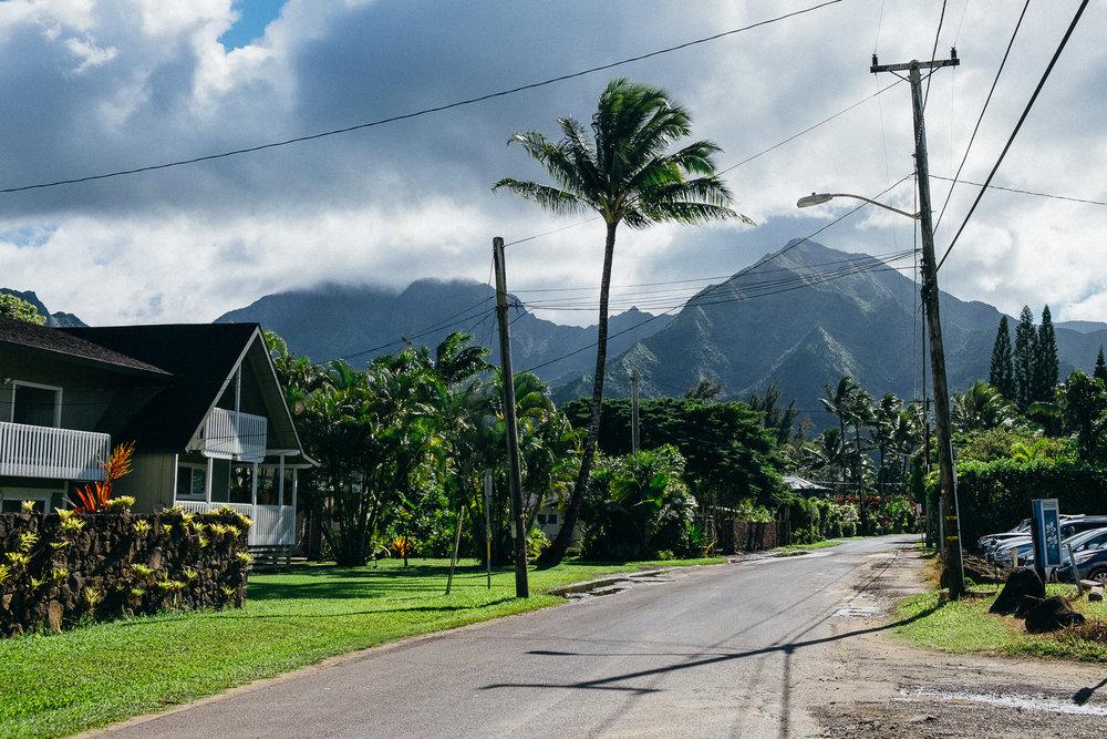 Hawaii-Blog-172.jpg