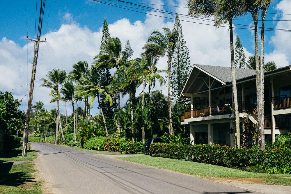 Hawaii-Blog-171.jpg