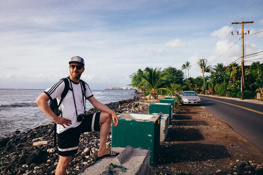 Hawaii-Blog-176.jpg