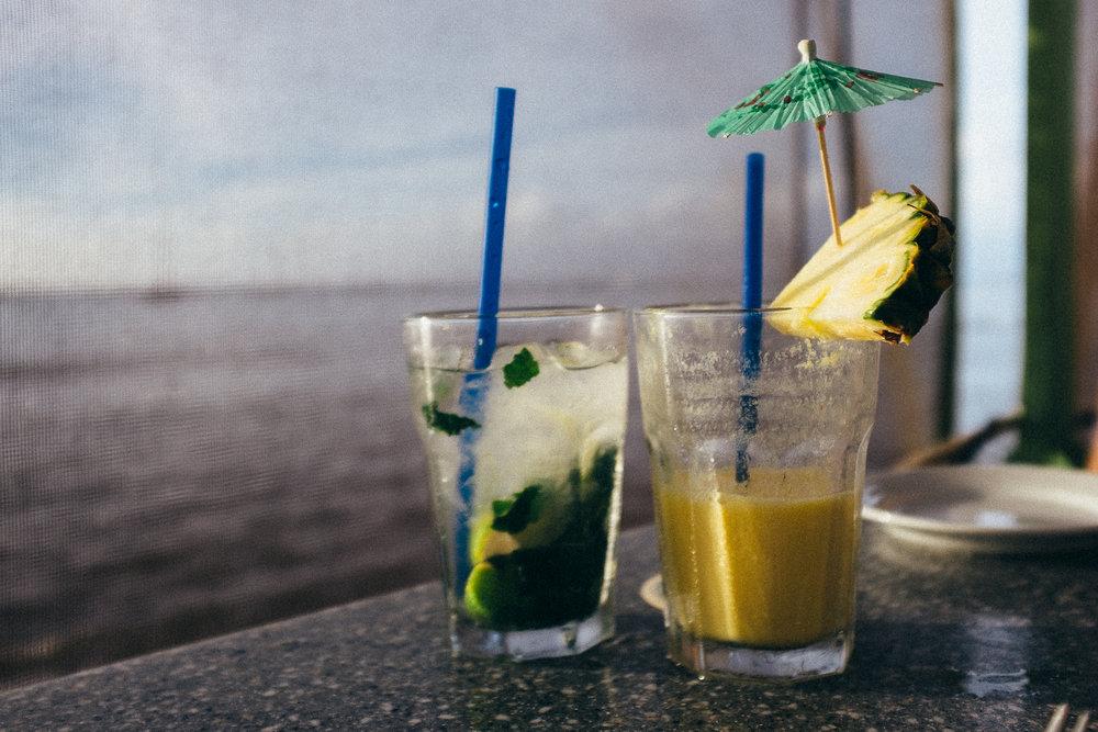 Hawaii-Blog-179.jpg