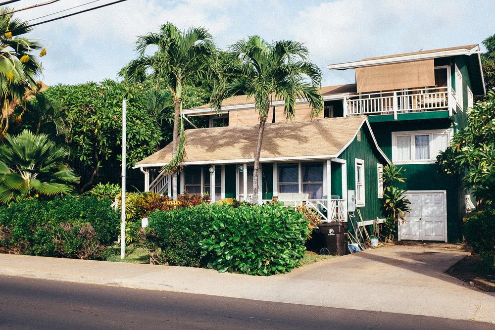 Hawaii-Blog-178.jpg