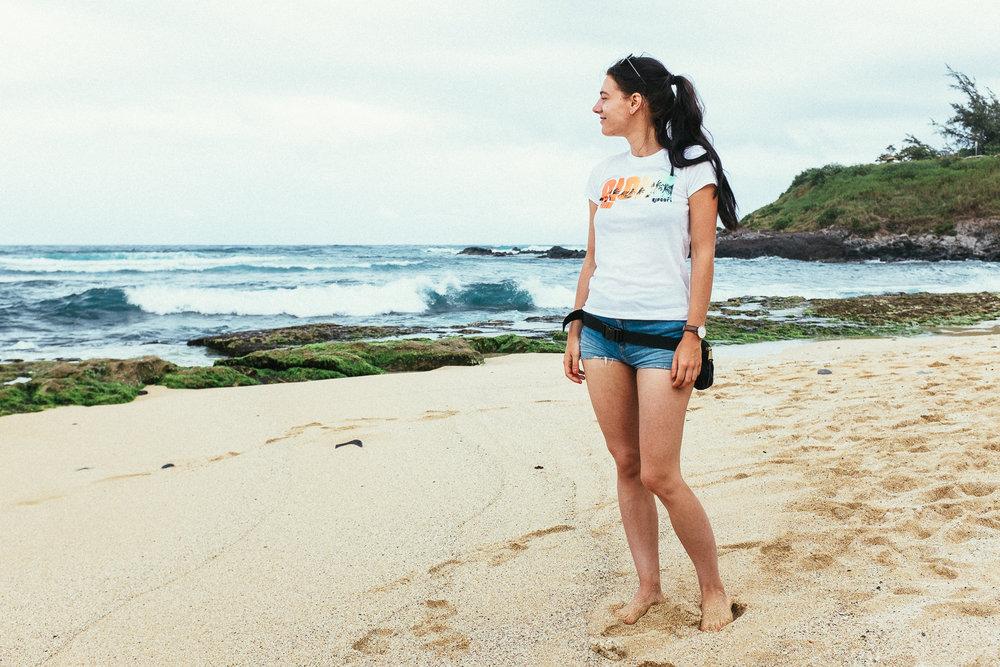 Hawaii-Blog-182.jpg