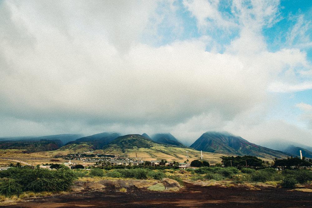 Hawaii-Blog-183.jpg
